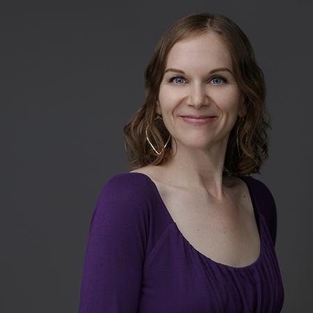 Susan Hovey